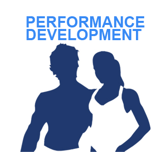Swim west lothian performance development - Deans community high school swimming pool ...