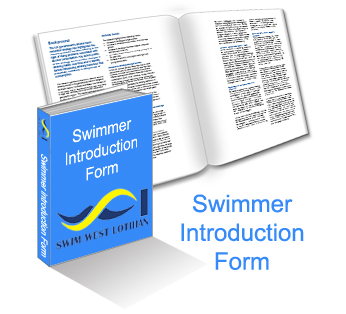 swimmer-introduction.jpg